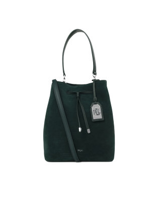 Lauren Ralph Lauren Bucket bag Debby