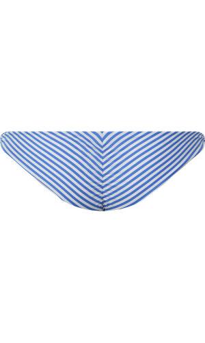 TwinSet U&B Dół od bikini