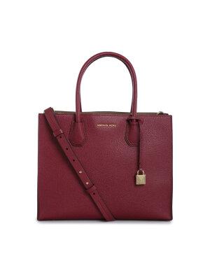 Michael Kors Mercer Shopper Bag