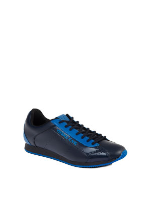 Versace Jeans Dis. 3 sneakers