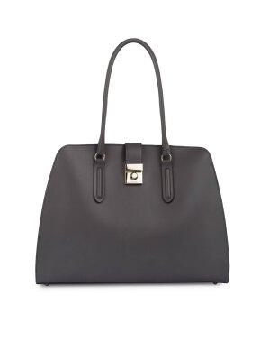 Furla Milano L shopper bag