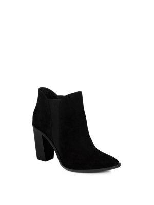 Joop! Venetia Low Boots