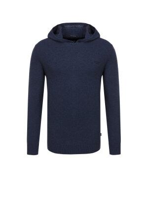 Joop! Jeans George sweater
