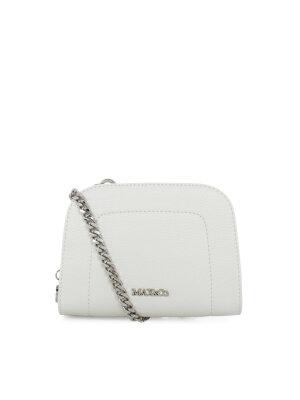 MAX&Co. Mjnano Messenger Bag