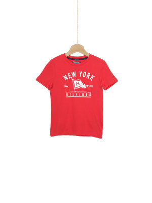 Tommy Hilfiger T-shirt Hilfiger
