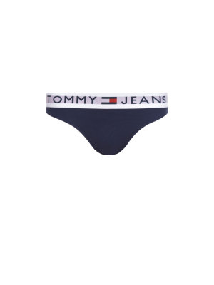 Tommy Jeans Figi