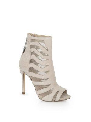 Guess Anika High Heels