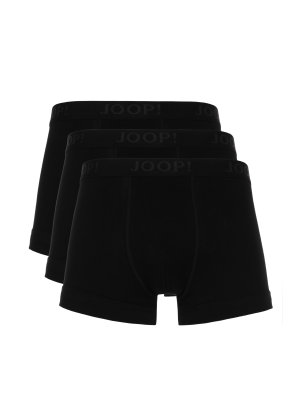 Joop! COLLECTION 3-Pack Boxer Briefs