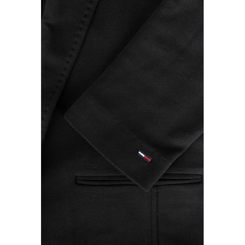 Blazer Hilfiger Denim black