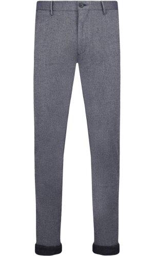 Joop! Jeans Trousers Steen | Slim Fit