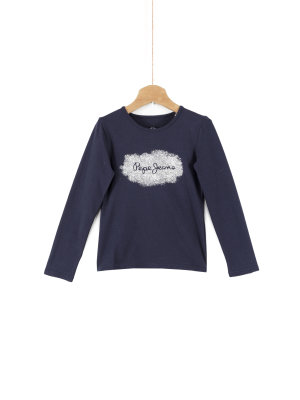 Pepe Jeans London Chiara jr Sweatshirt