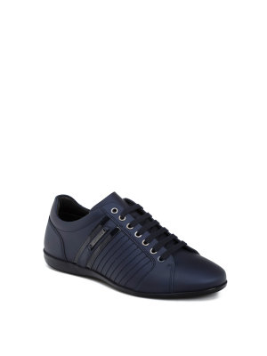 Versace Collection Sneakers VM00040