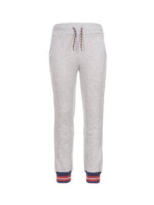 Pepe Jeans London Spodnie dresowe
