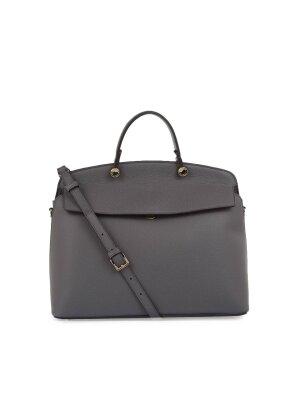 Furla Shopper bag My piper m