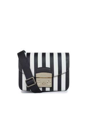 Furla Messenger bag Metropolis