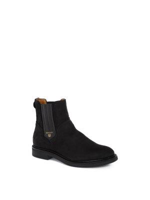 Gant Ashley Jodhpur Boots