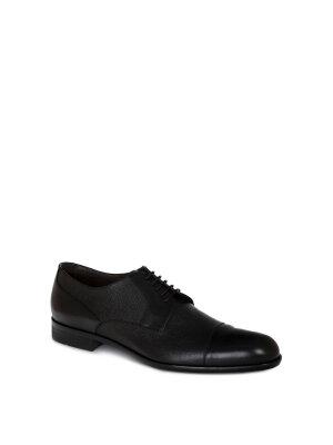 Boss Manhattan Derby Shoes