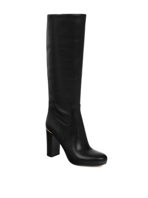 Michael Kors High boots Janice