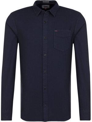 Tommy Jeans Tjm sln gd shirt