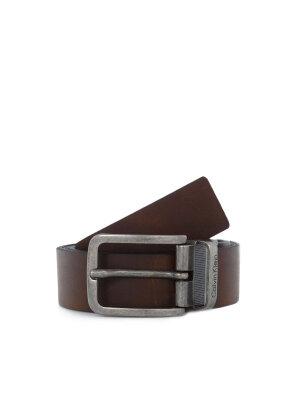Calvin Klein Jeans Reversible belt