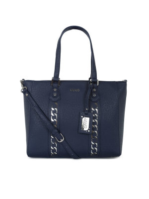 Liu Jo Saint Tropez Shopper Bag