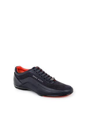 Boss HB Racing Sneakers