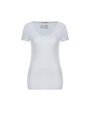 Boss Orange Tafame T-shirt