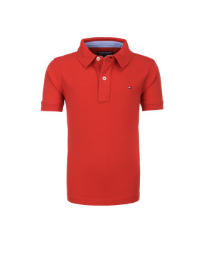 Tommy Hilfiger Polo Fashion