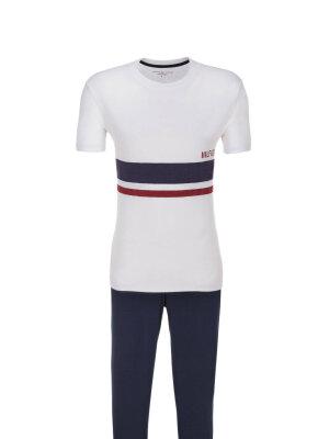 Tommy Hilfiger piżama icon