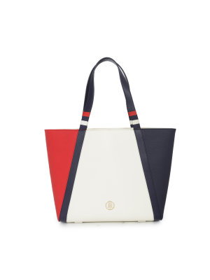 Tommy Hilfiger Shopperka Tommy Novelty
