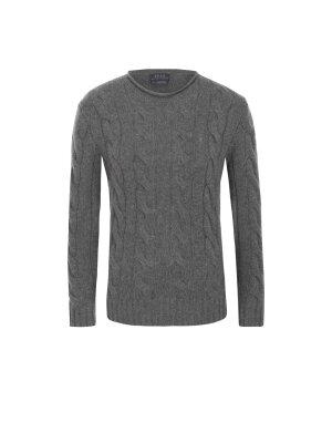 Polo Ralph Lauren Wełniany Sweter
