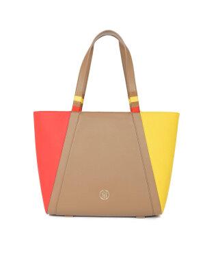 Tommy Hilfiger Tommy Novelty Shopper Bag