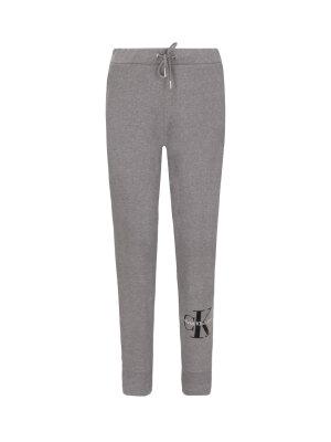 Calvin Klein Jeans Spodnie dresowe Phord True