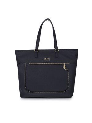 Armani Jeans Borsa shopper bag