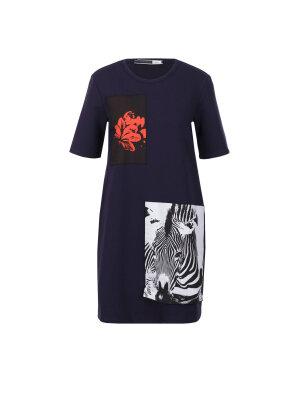 SPORTMAX CODE Cervo Dress