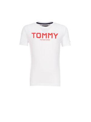 Tommy Hilfiger T-shirt Ame Logo
