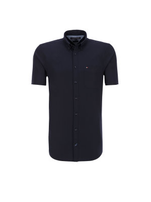 Tommy Hilfiger Stretch Nf1 Shirt