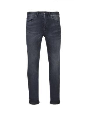 Hugo Hugo 734 Jeans