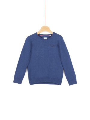 Pepe Jeans London Sweter Grant