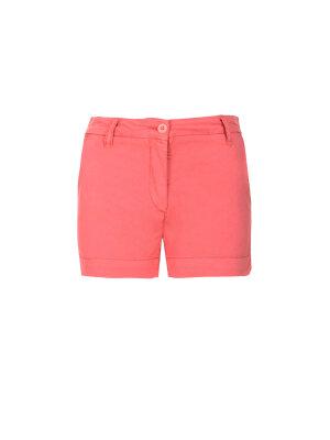 Napapijri Niquero Shorts