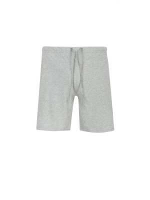 Polo Ralph Lauren Shorts/Pyjama bottoms