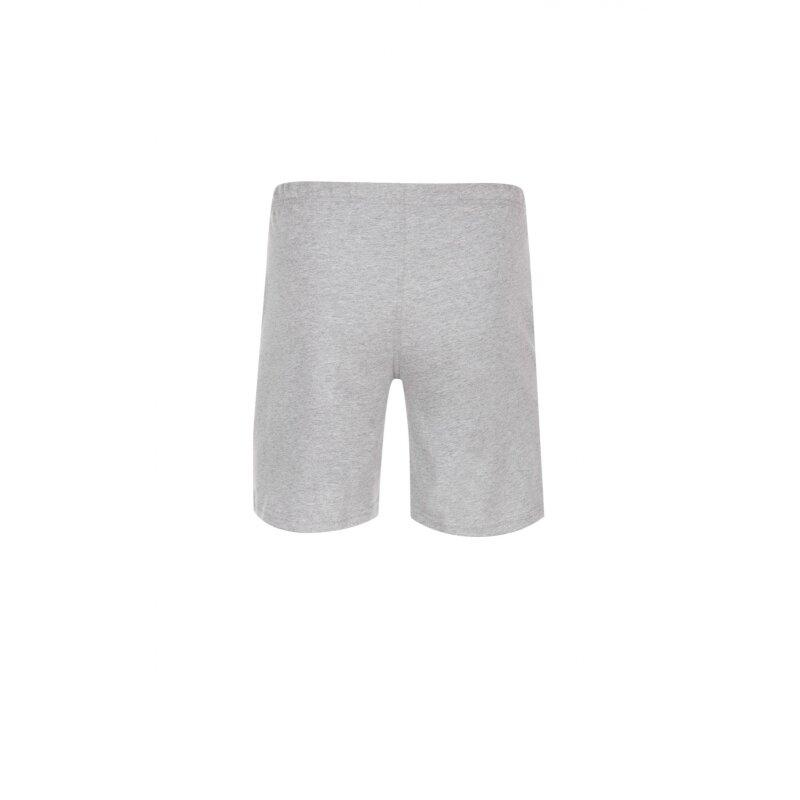 Szorty/Piżama Polo Ralph Lauren szary