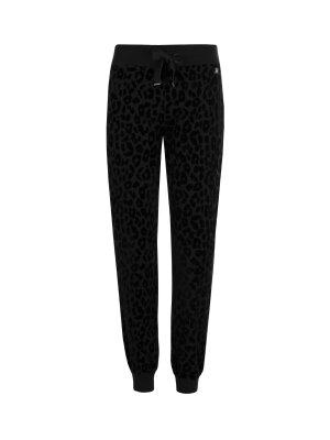 MYTWIN TWINSET Spodnie dresowe