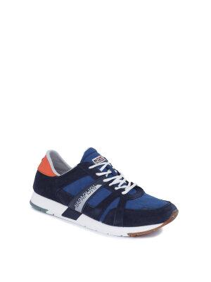 Napapijri Sneakersy Rabari