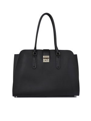 Furla Shopper bag Milano
