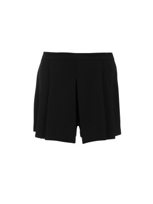 Marciano Guess Spódnico-Spodnie