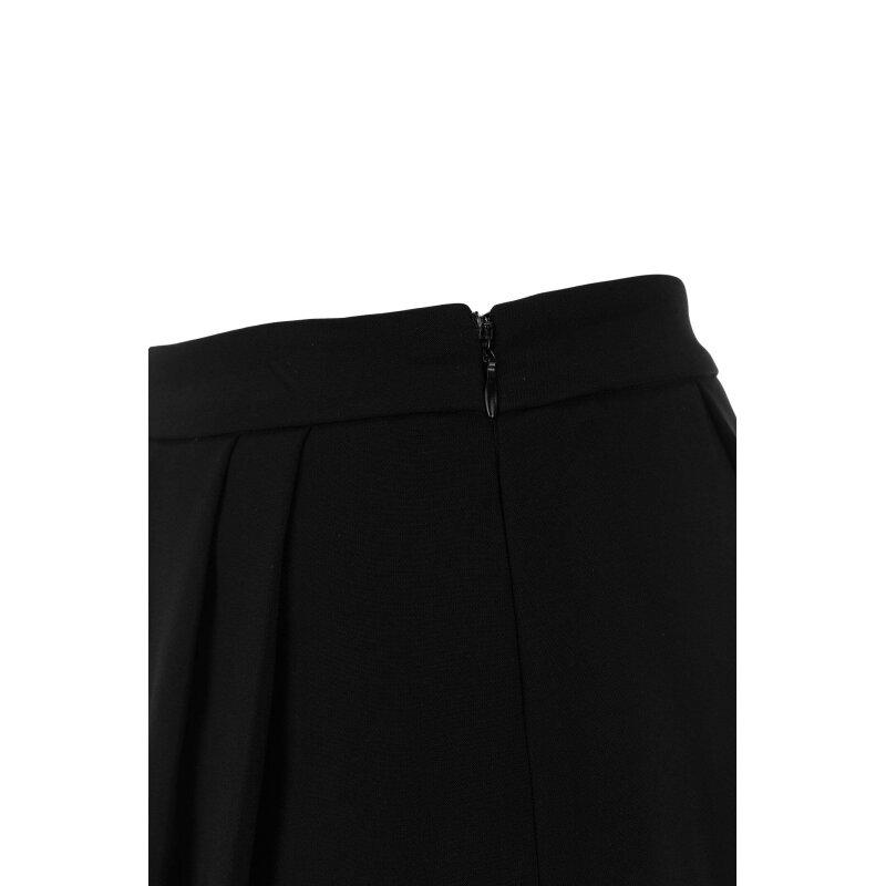 Spódnico-Spodnie Marciano Guess czarny