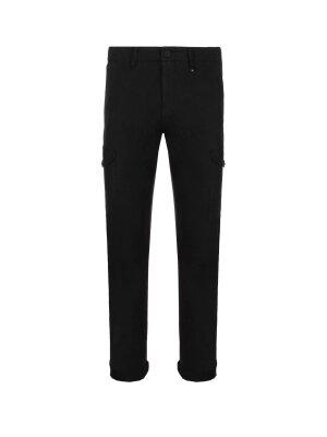 Marc O' Polo Trousers Stig