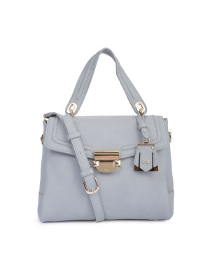 Liu Jo S Top Satchel