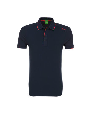 Boss Green Paule 1 Polo